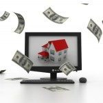 Cómo aumentar las ventas de un negocio online