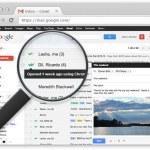MailTrack: Cómo saber si leen los mails que envías con Gmail
