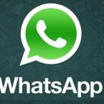 Problemas con WhatsApp en iOS tras la última actualización