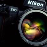 7 hacks de fotografía que te pueden solucionar la vida con apenas centavos