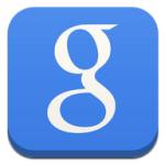 Los mejores trucos de búsqueda para Google