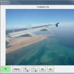 Flexxi: Programa para editar, redimensionar y renombrar imágenes en lote