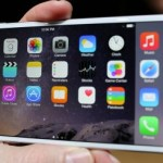 Apple expanderá su iPhone 6 a 36 países más