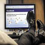 Facebook at work: la versión profesional