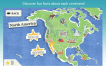 Las mejores apps de Android de 2014: Educación