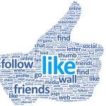 """¿Por qué Facebook no pone el botón """"no me gusta""""?"""