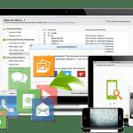 Recuperar información de un iPhone gratis con EaseUS MobiSaver
