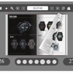 Publicar revistas y catálogos con Flip HTML5 (Sorteo de keys)