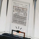 El chip de computadora que se autodestruye
