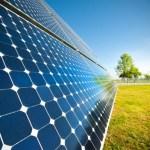 Este pequeño espacio se necesitaría para darle energía solar a toda la Tierra