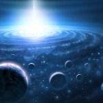 10 respuestas a la paradoja de Fermi