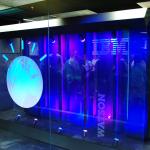 ¿Qué es IBM Watson? La perla que hará resurgir a la compañía