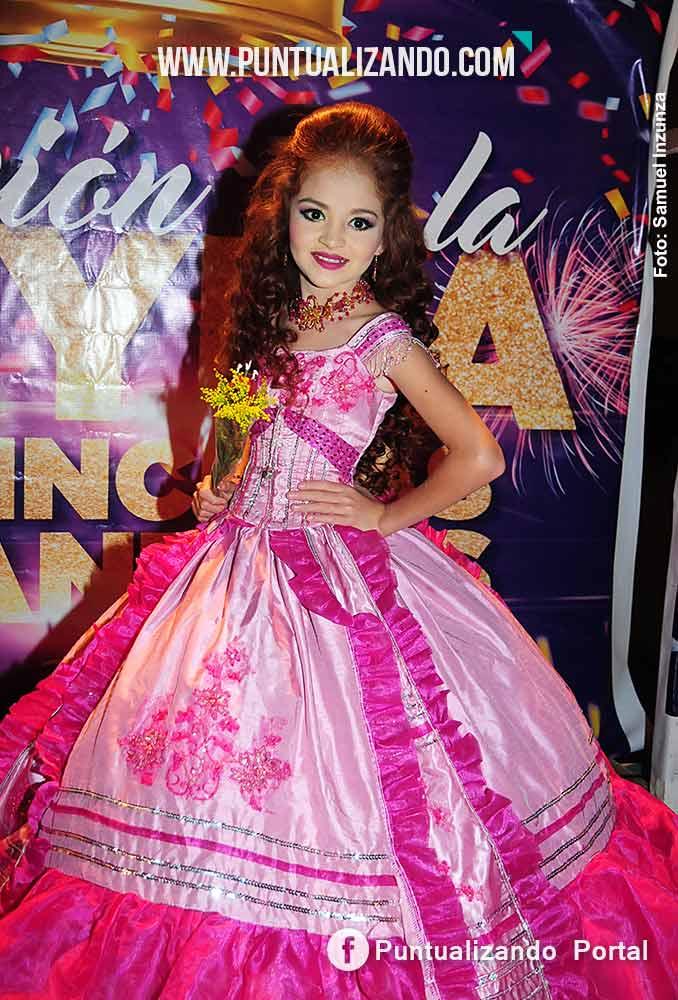 Fantástico Vestidos De Reina Del Baile Motivo - Ideas de Estilos de ...