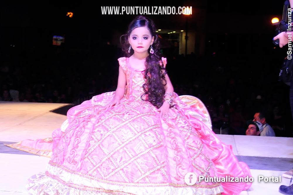Hermosa Vestidos De Novia De La Reina Colección de Imágenes - Ideas ...