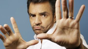 eugenio-derbez-610x450