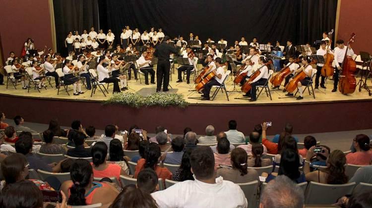 --Concierto-Orquesta-(6)