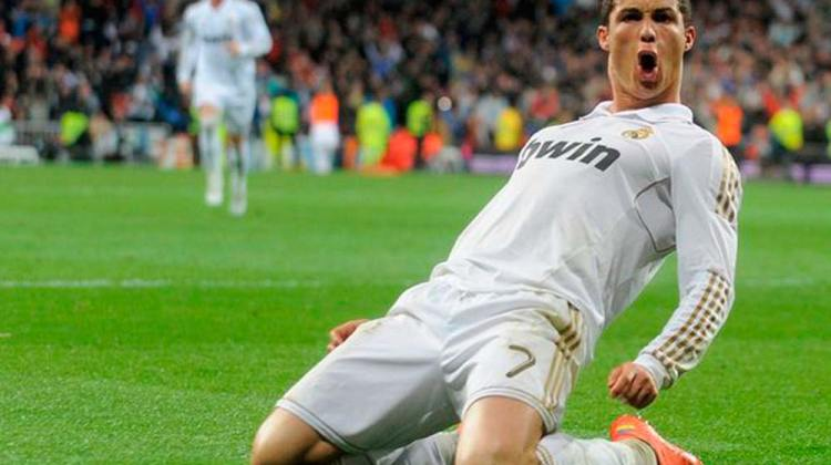 Cristiano-Ronaldo[1]