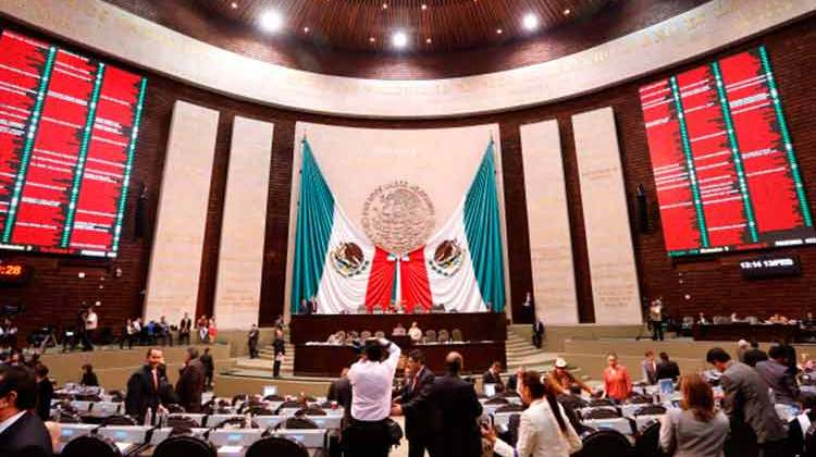Diputados_Sesion_Aspectos-2-e1417567572931