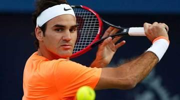Roger-Federer-web