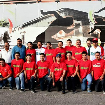 EQUIPO--(1)