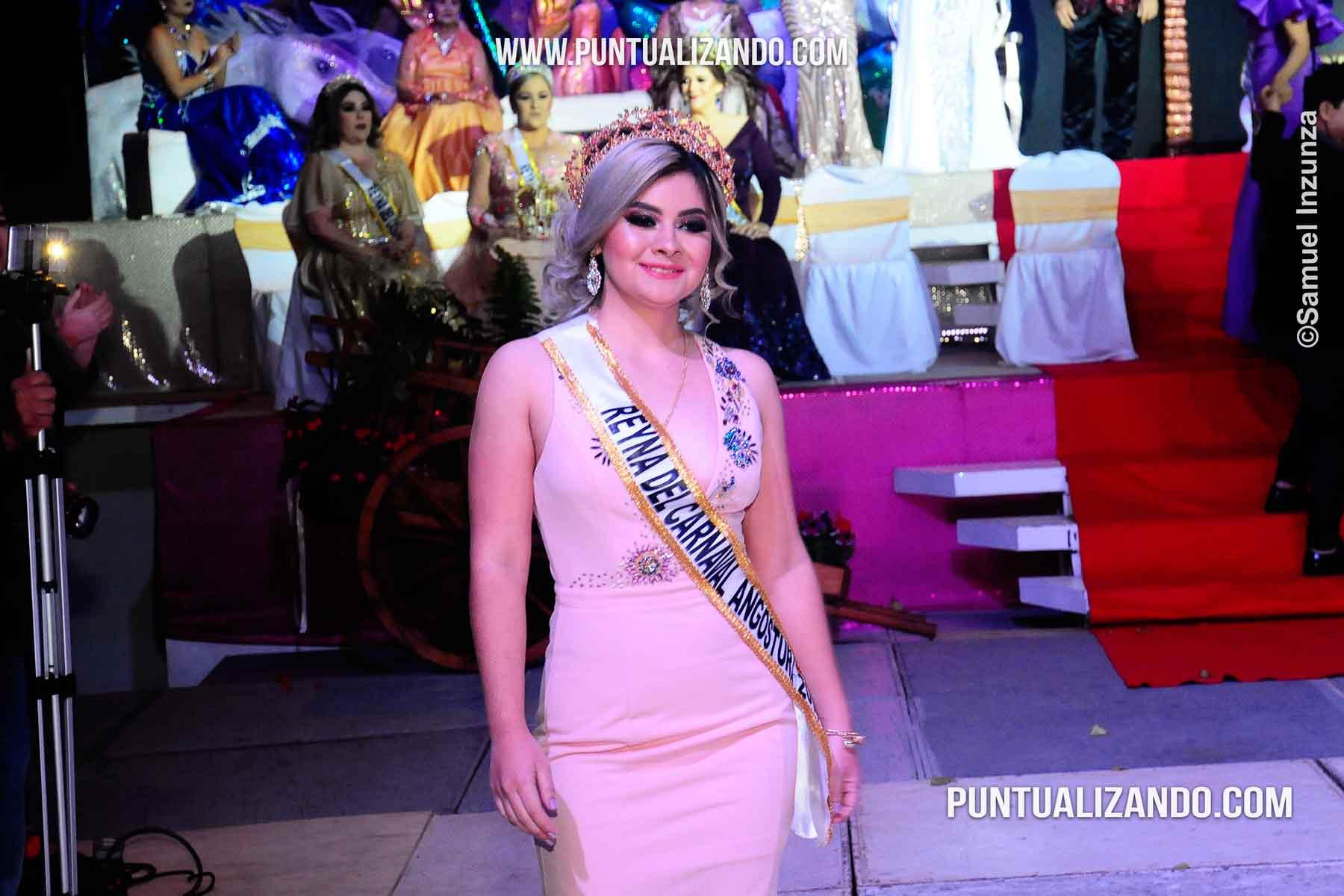 Lujo Vestidos De Fiesta Con Temas De Cosecha Regalo - Colección de ...