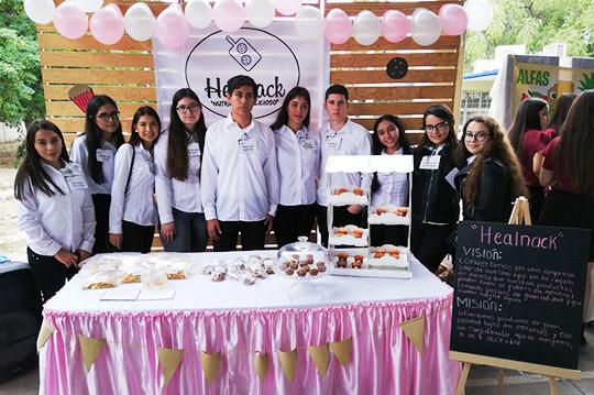 Proyectos-Emprendedores-presentan-alumnos-de-la-UA-Prepa-Guamúchil,-URCN-UAS.12.12-(10)