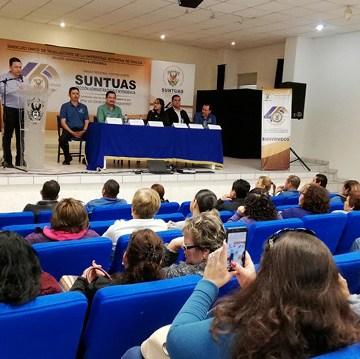 46-Aniversario-del-SUNTUAS-Sección-Administrativos,-URCN-UAS.19.02-(5)