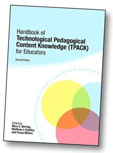 handbook2-cover