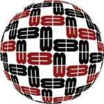 web-ambigram-sphere