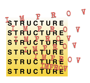improv-structure-image