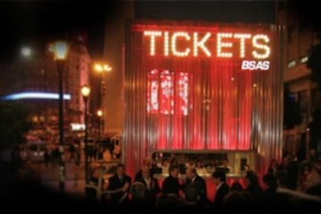 tickets-buenos-aires