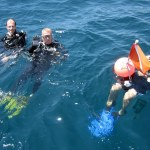 2012.06.29_divers2