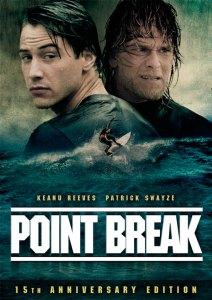 PointBreak_Nx