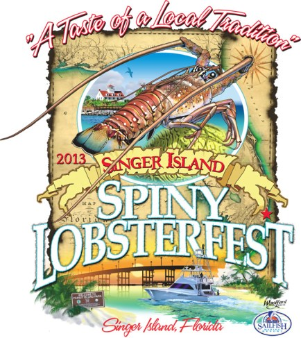 2013-Singer-Island-Spiny-Lobsterfest