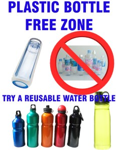 reusable-water-bottles