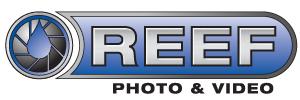 logo.300x100