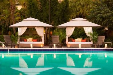 Cabanas-Pool[1]-1
