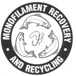 logo_scanned