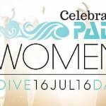 2016 PADI Women's Dive Day: 1-Tank Blue Heron Bridge Night Dive Aboard Sirena