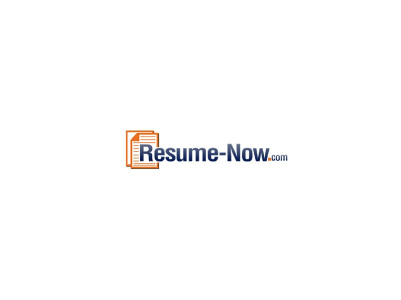 ResumeNow Review \u2013 UPDATED 2018 - Best Affordable Resume Writing