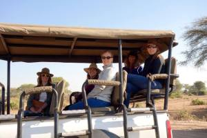 us-safari