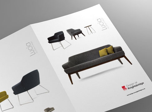 furniture_brochure_design_leeds1jpg (488×360) Catalogs - folded brochure