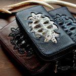 f-wallet-0001