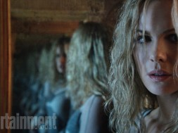 M219  Kate Beckinsale stars in Relativity Studios' THE DISAPPOINTMENTS ROOM.  Photo Credit: Courtesy of Relativity Studios Copyright:    © 2014 DR Productions, LLC.  All Rights Reserved.