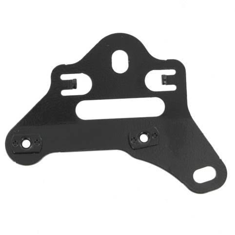 Towing Wire Harness Bracket PT228-60060-BK - $1114  Pure FJ