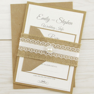 Rustic Themed Wedding Invitations Free Samples Pure Invitation - rustic wedding invitation