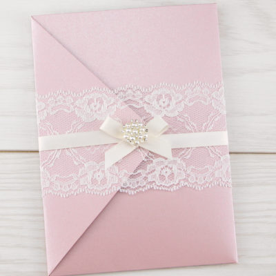 Personalise Your Wedding Day Free Samples Pure Invitation