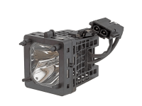 Sony KDS-55A2000 Projector Lamps | KDS-55A2000 Bulbs ...