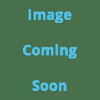Offset ladies diamond set wedding ring in 18ct white gold ...