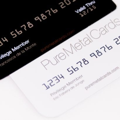 Card Design Archives PURE METAL CARDS - membership cards design